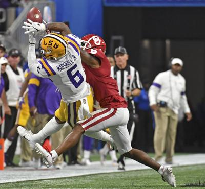 lsuoklahoma.122919 HS 1931.JPG