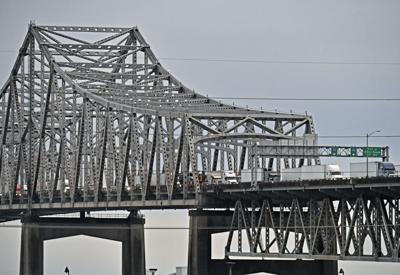 BR.bridgetraffic.adv HS 002.JPG