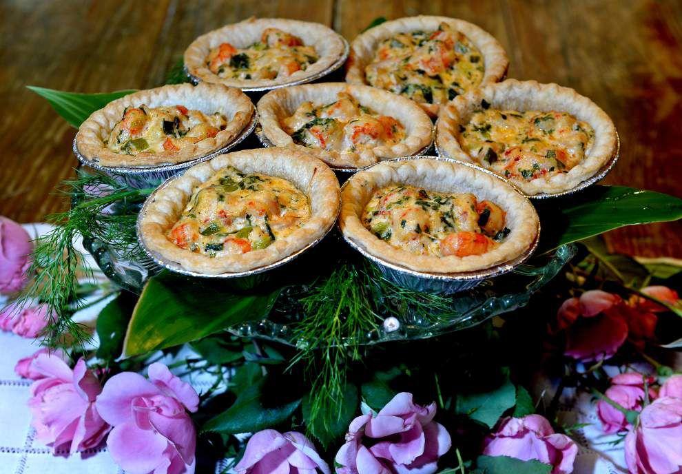 Crawfish Pie 1 _lowres