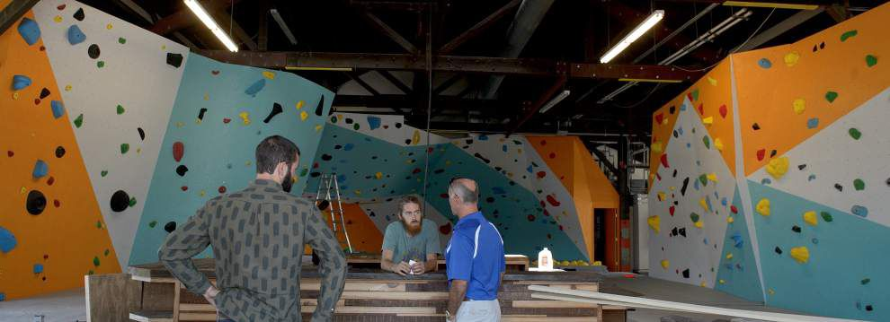 New Orleans can move up in the world at 'bouldering' lounge _lowres