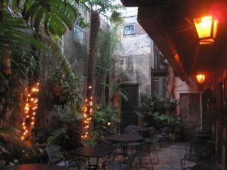 Feelings Cafe: Meatless in the Marigny_lowres
