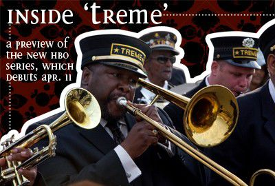 David Simon's Treme Captures New Orleans_lowres