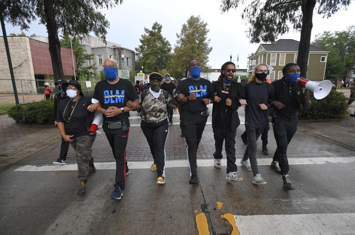 ACA.protestes9.083020