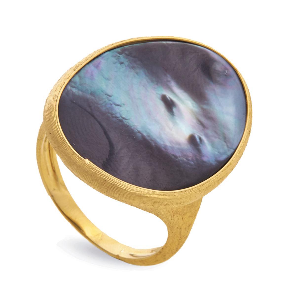 Aucoin Hart - Ring.jpg