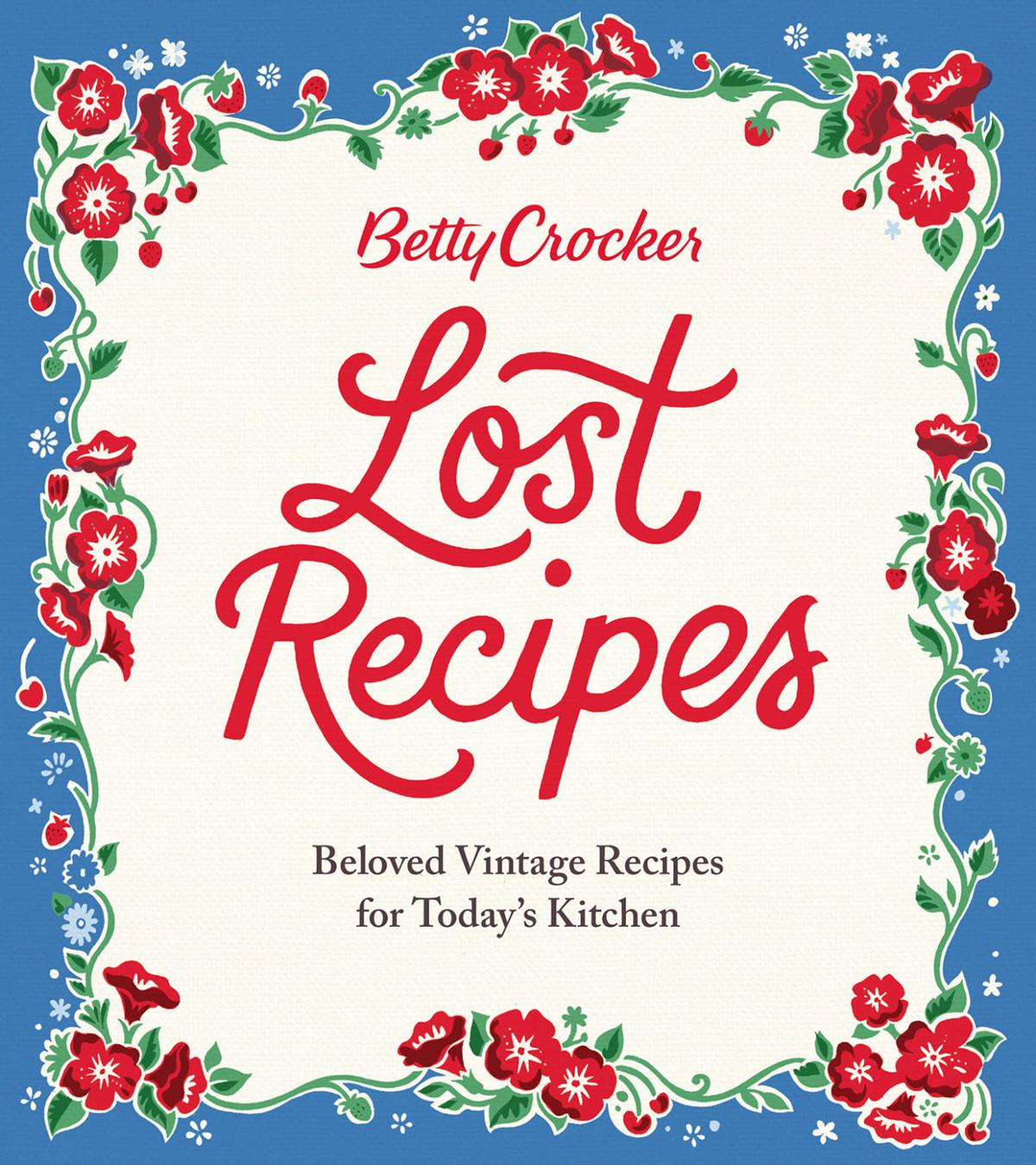 Betty Crocker Lost Recipes Cover.jpg