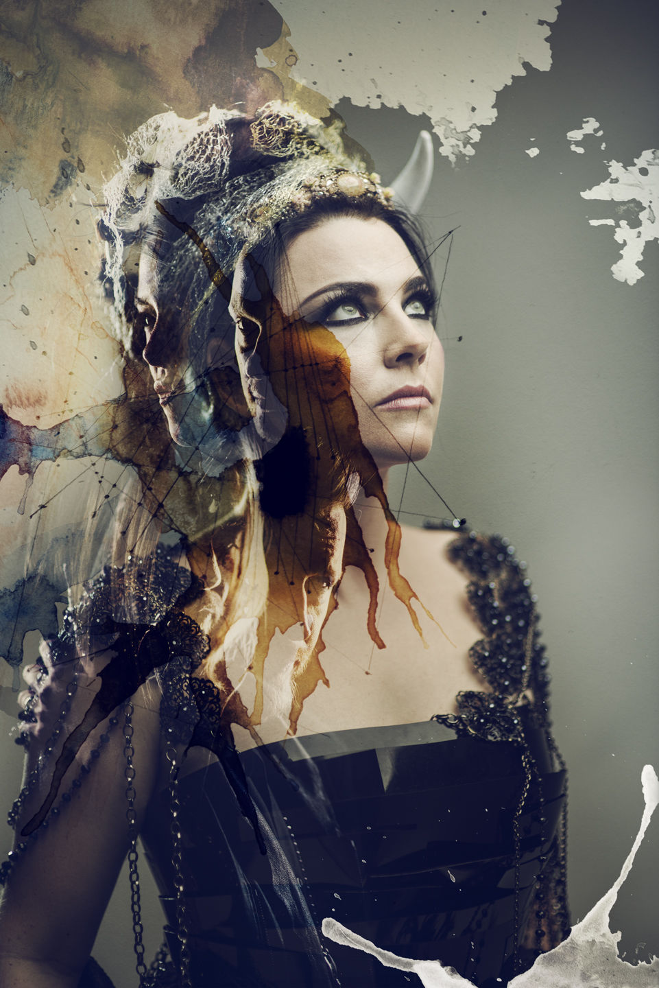 Amy Lee-Evanescence-Credit-P.R.Brown.jpg