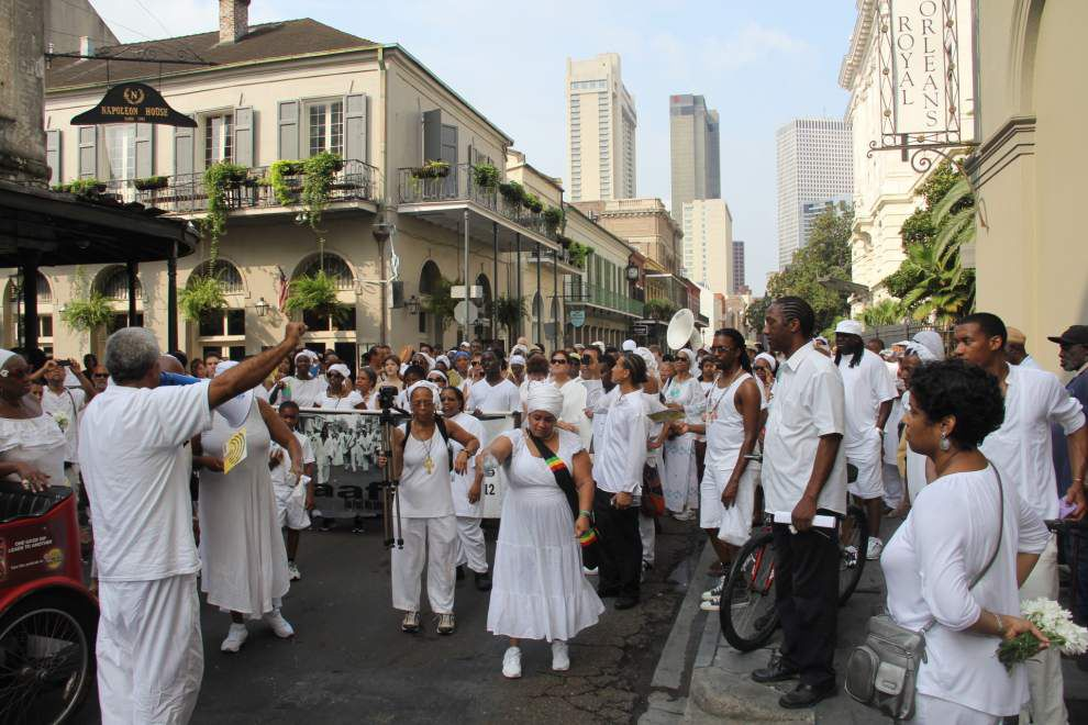 New Orleans Events Calendar July 2-8, 2015 _lowres