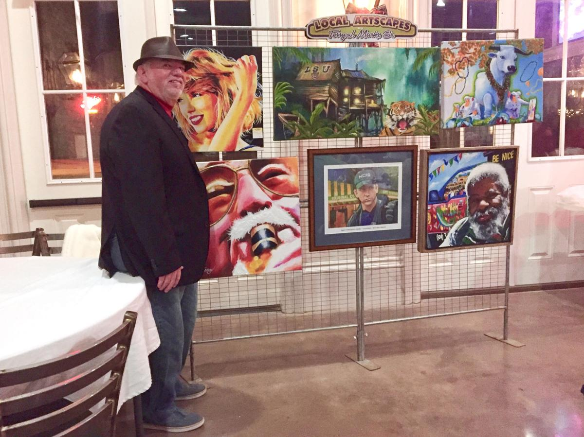 Metairie Art Guild Terry Marks.jpg