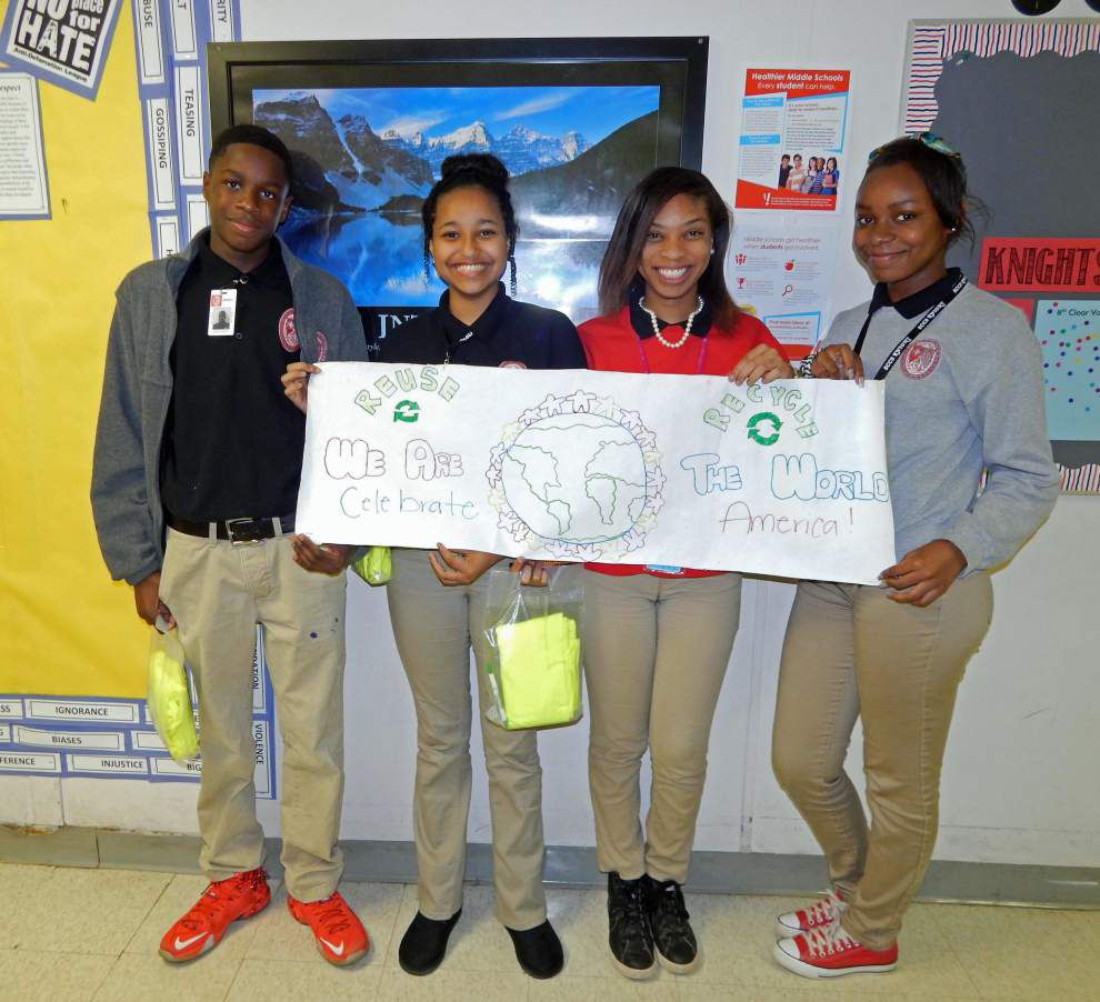 Junior American Citizens winners named _lowres