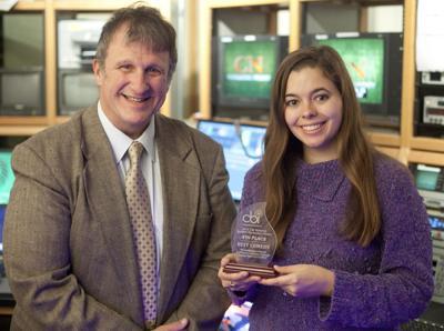 channel comedy_award