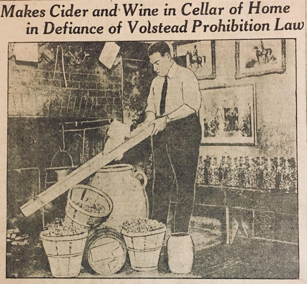 NOLA DNA - Makes Cider And Wine.jpg