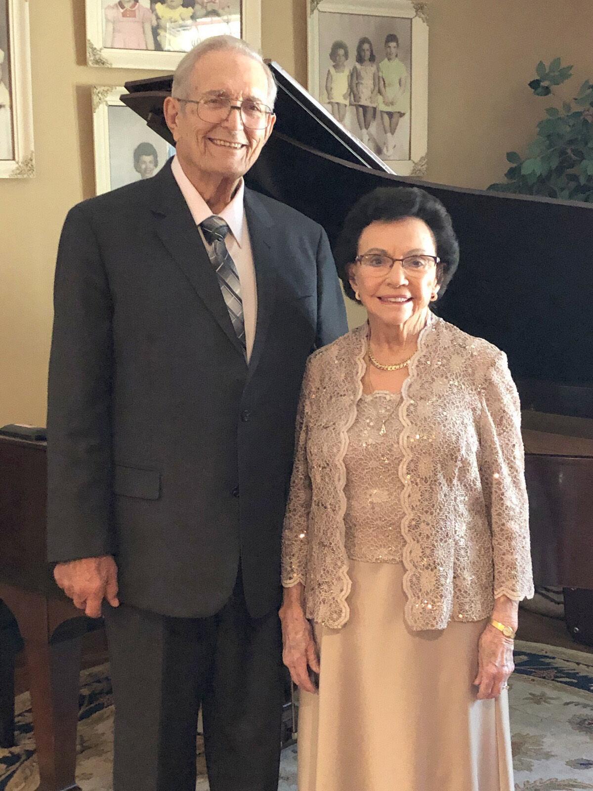Dr Ed and Regina Walker.jpg