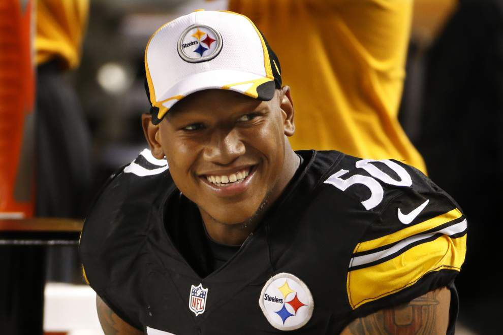 2014 NFL preview: 5 rookies to watch _lowres