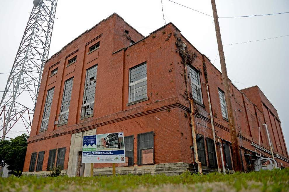 Plan for Entergy site wins approval _lowres