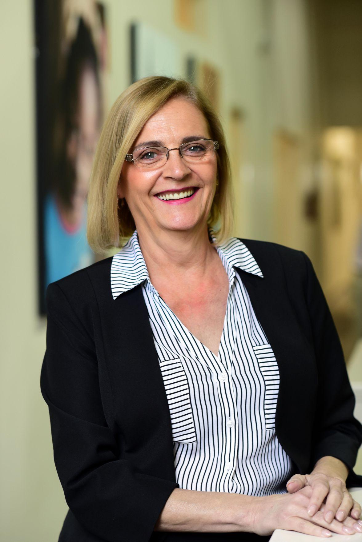 Annette LeBlanc.JPG