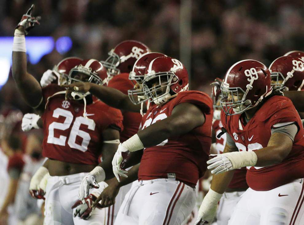 Bama escapes upset trap, rallies for win _lowres