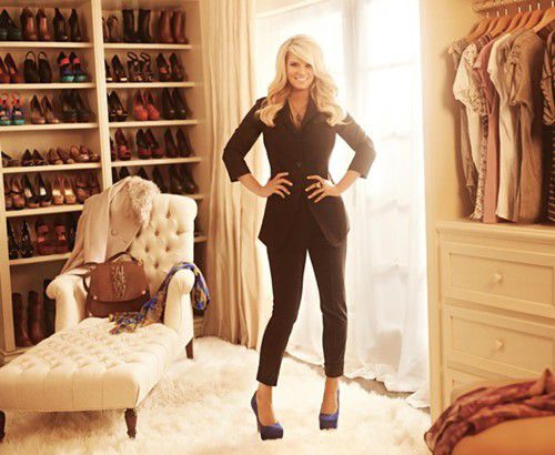 Jessica Simpson to appear at Dillard's_lowres
