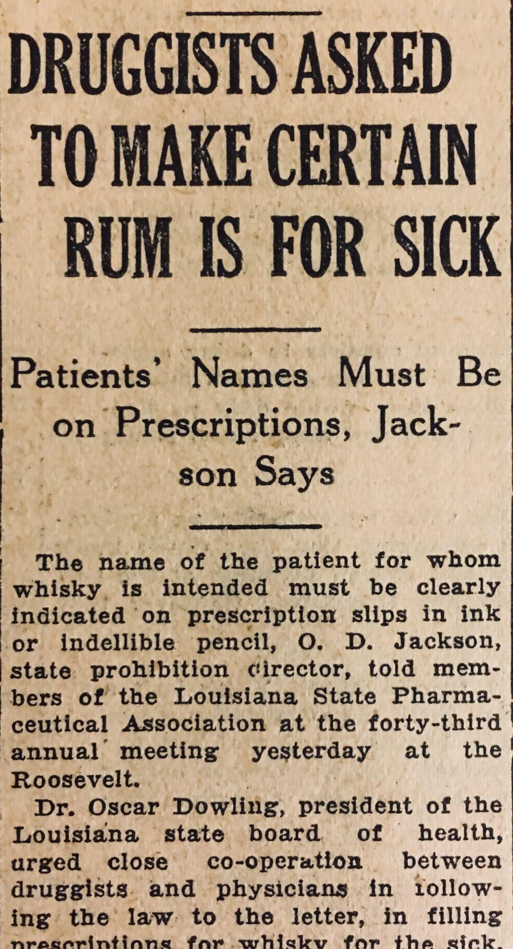 NOLA DNA - Rum Is For Sick.jpg