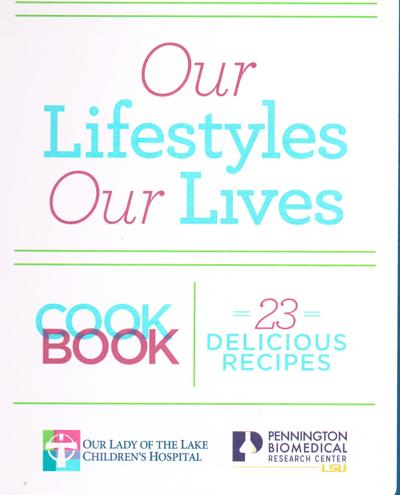 ObesityKidsCookbook.jpg