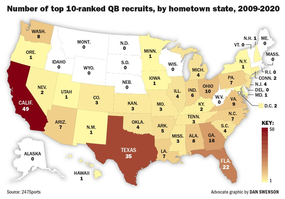 121818 Top 10 CF QBs US map.jpg