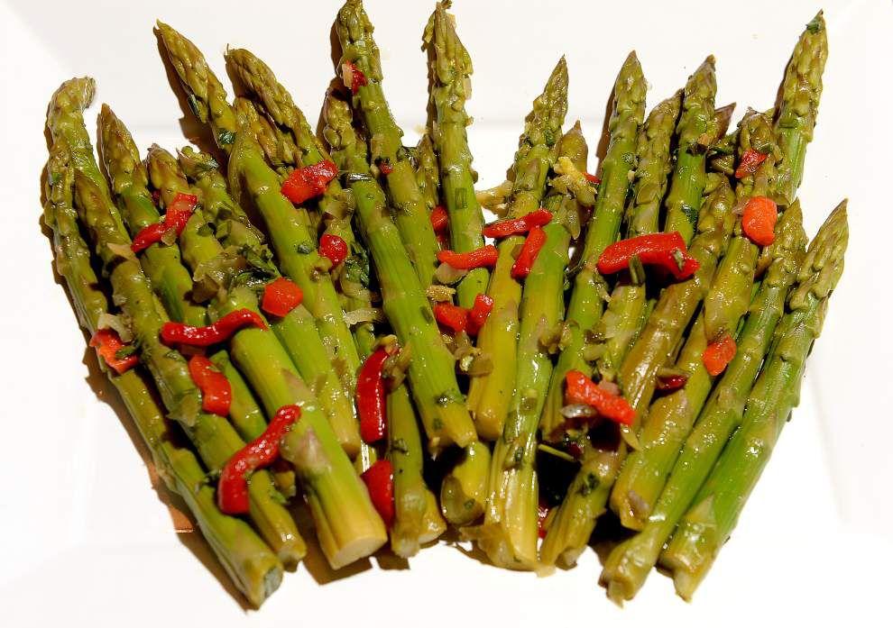Marinated Asparagus _lowres