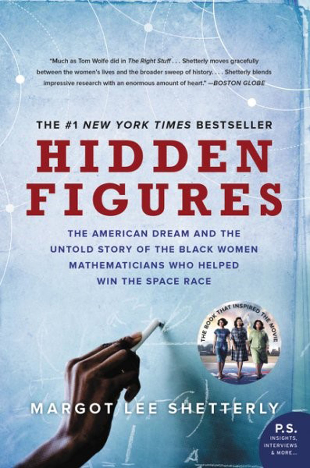 Book Cover Hidden Figures.jpg