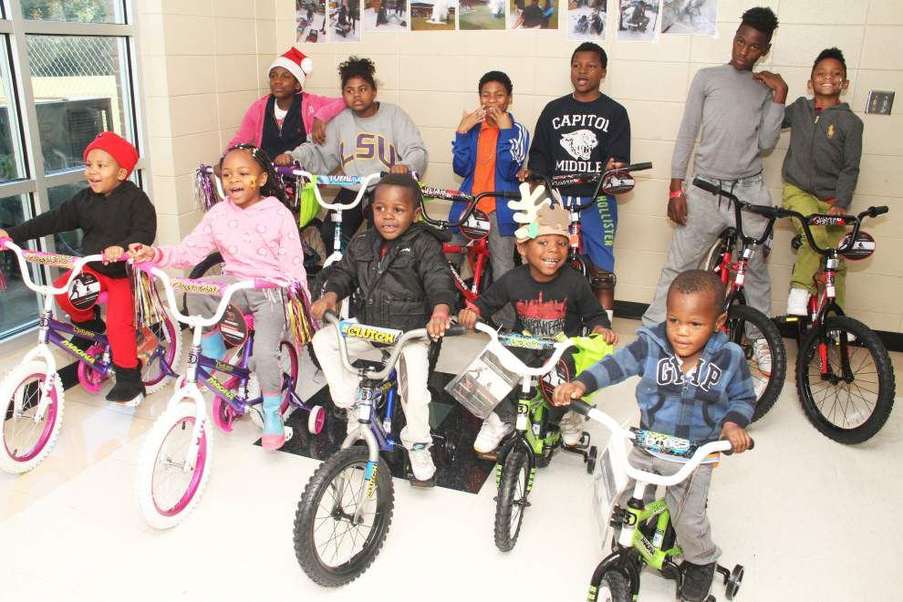 Mid City community photo gallery for Dec. 10, 2015 _lowres