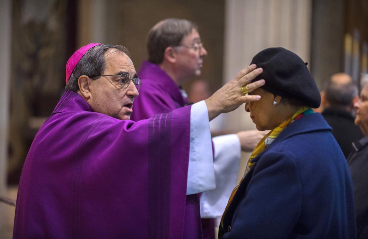 BR.ashwednesdaybishop.030719 TS 239.jpg