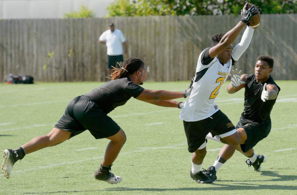7 on 7 football 'real game' for those who play _lowres