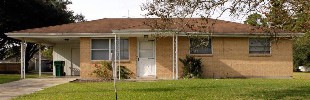 St. John the Baptist Parish property transfers for Oct. 20-24, 2014 _lowres