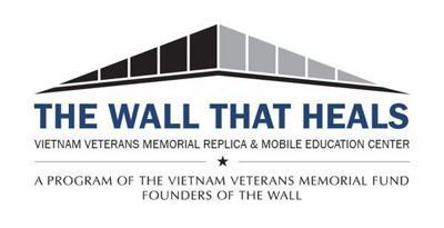 wall that heals.jpg