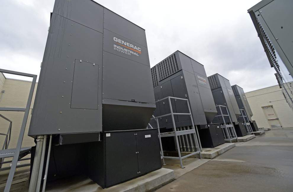 Data center firm moves from cloud to construction _lowres
