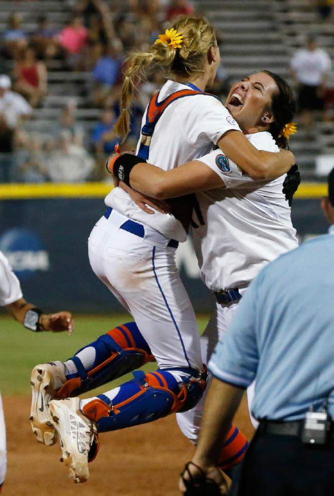 Florida repeats as national champion _lowres