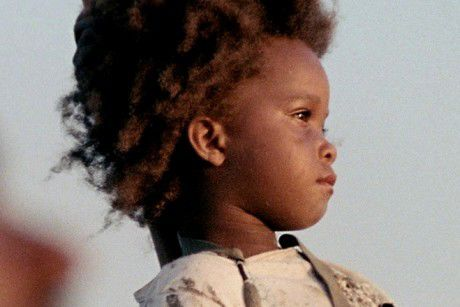 "Beasts of the Southern Wild a ""Republican fantasy"" about the Hurricane Katrina response?_lowres"