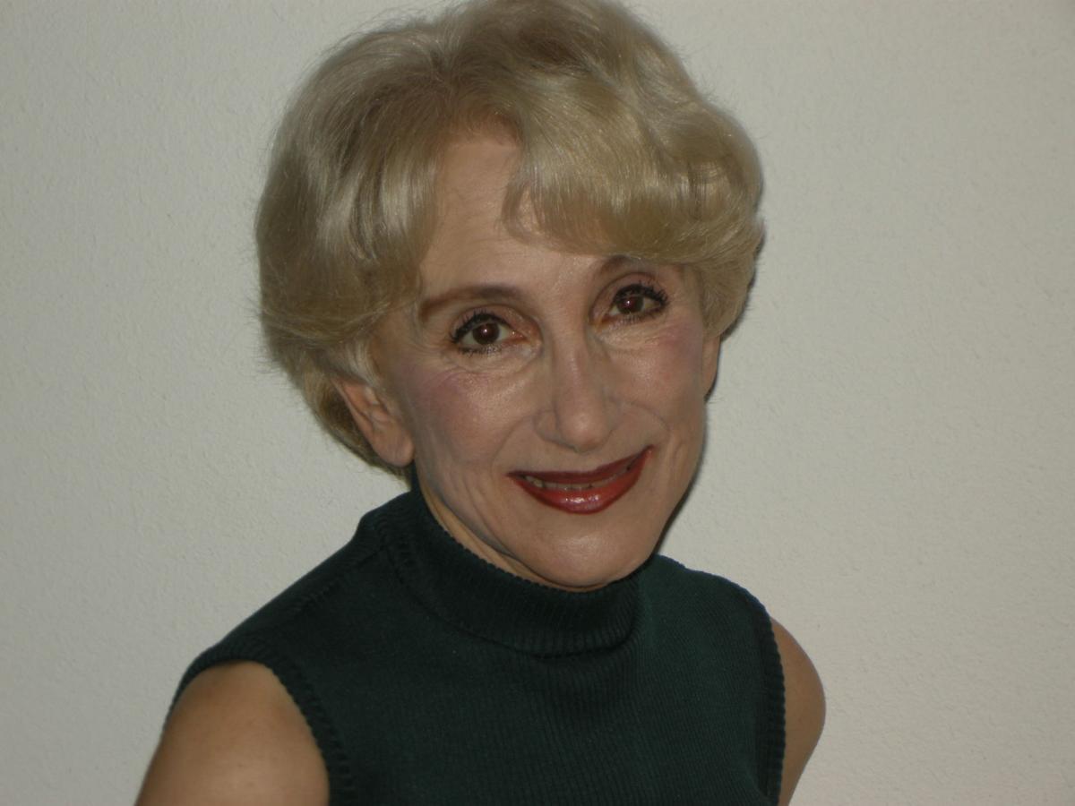 Christina Vella.JPG
