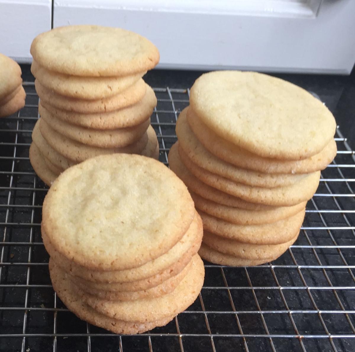 Carita's Butter Cookies1.jpg