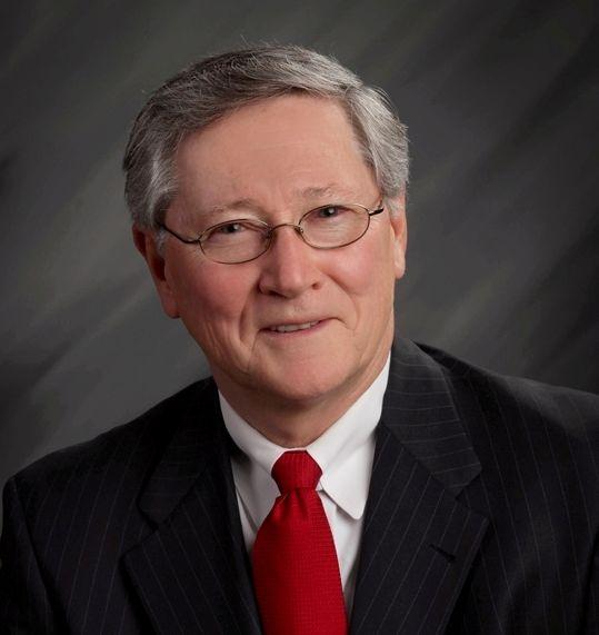 Charles Davoli.JPG