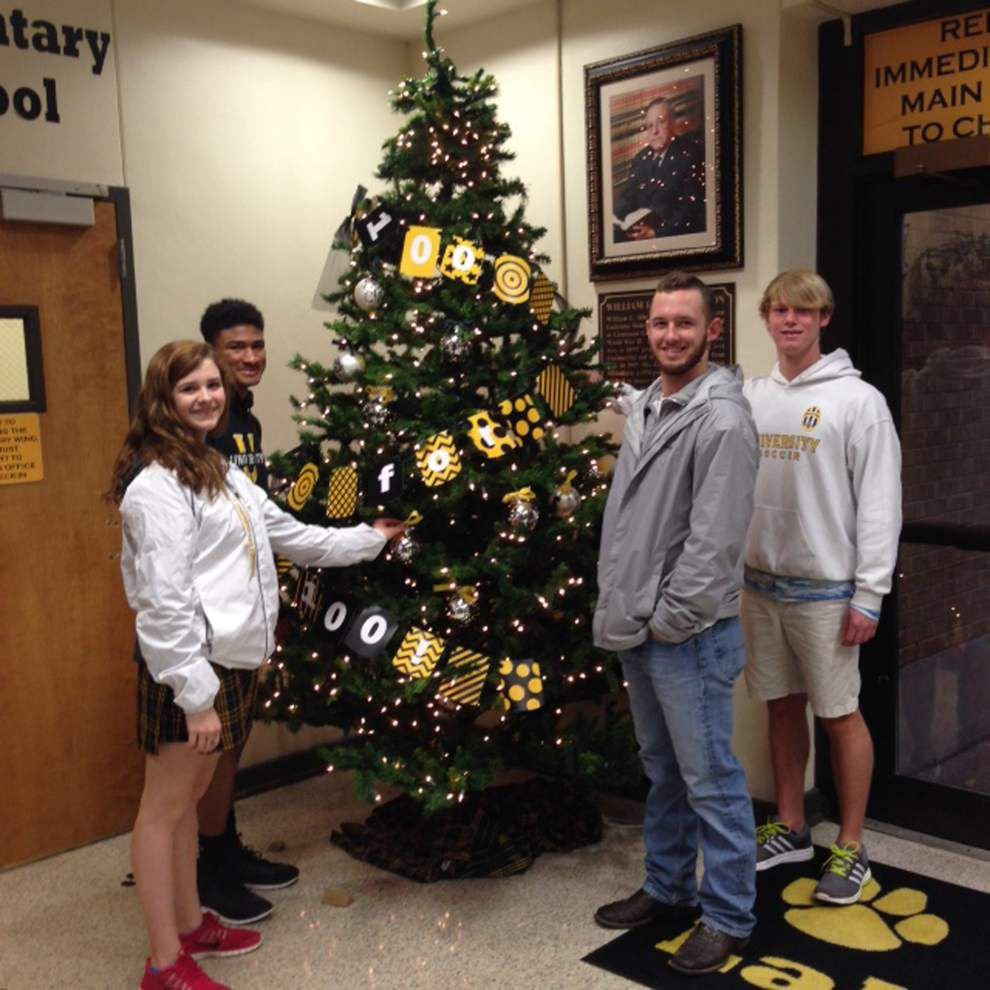 Southeast community photo gallery for Dec. 24, 2015 _lowres