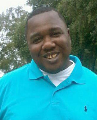 Alton Sterling Key Players _lowres