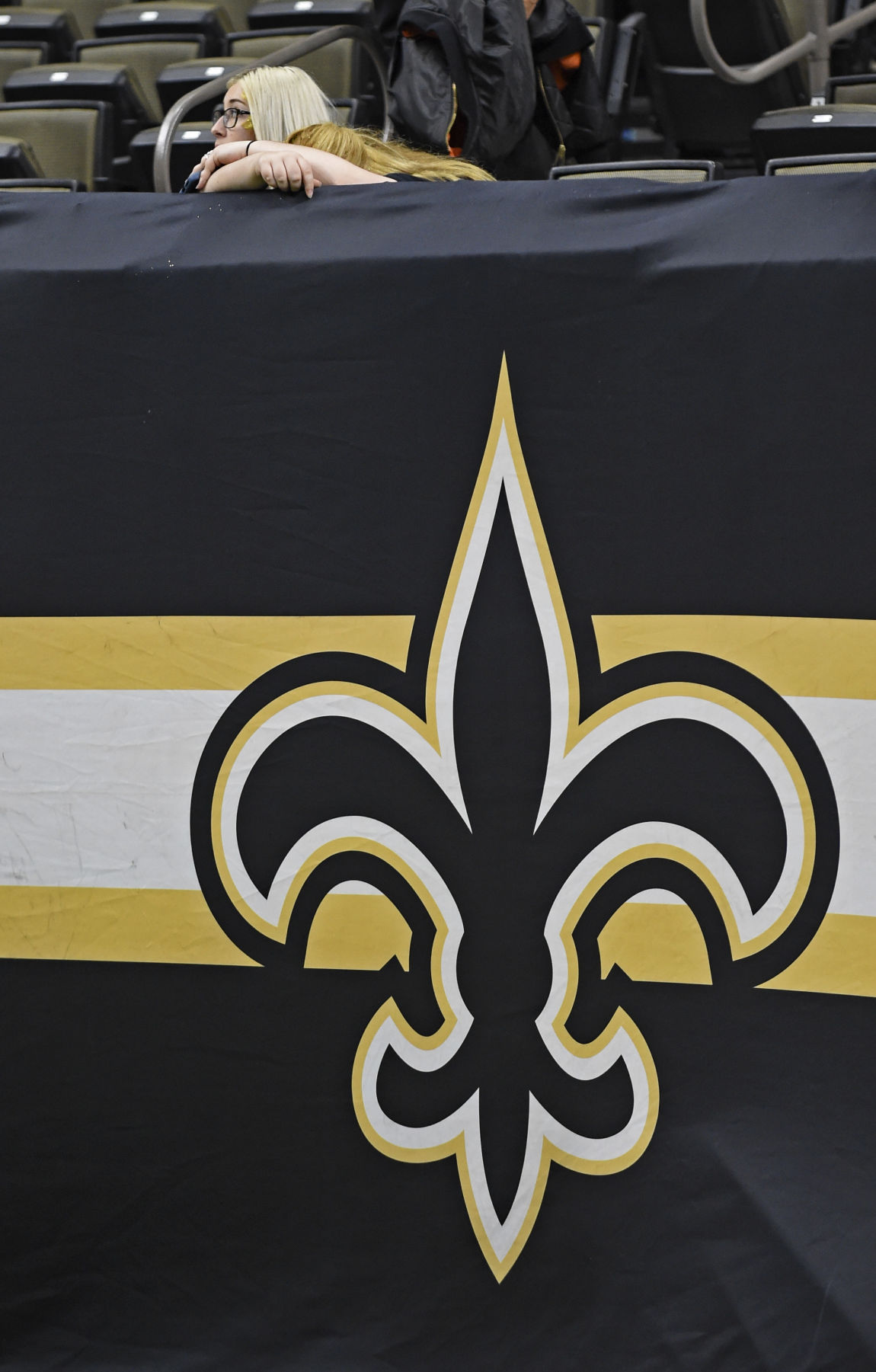 Lawsuits on behalf of  Who Dat Nation  filed over Saints loss ... cbf36642c