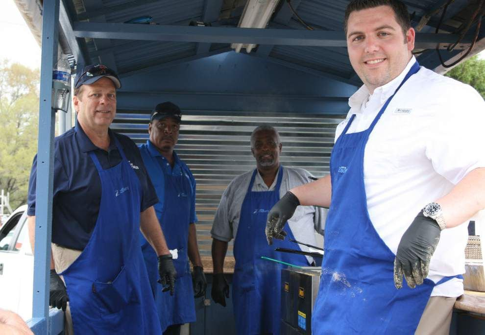 Fish fry benefits foundation _lowres