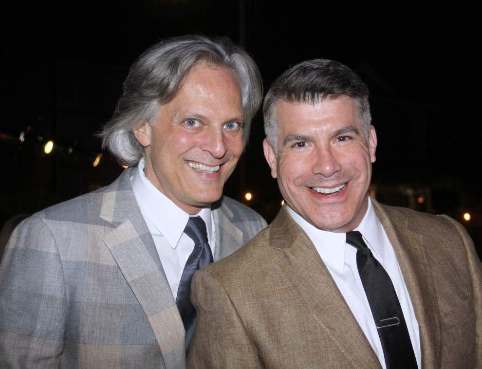 """""""Mad Men"""" star Bryan Batt about his life, growing up gay in New Orleans, his family, more _lowres"""