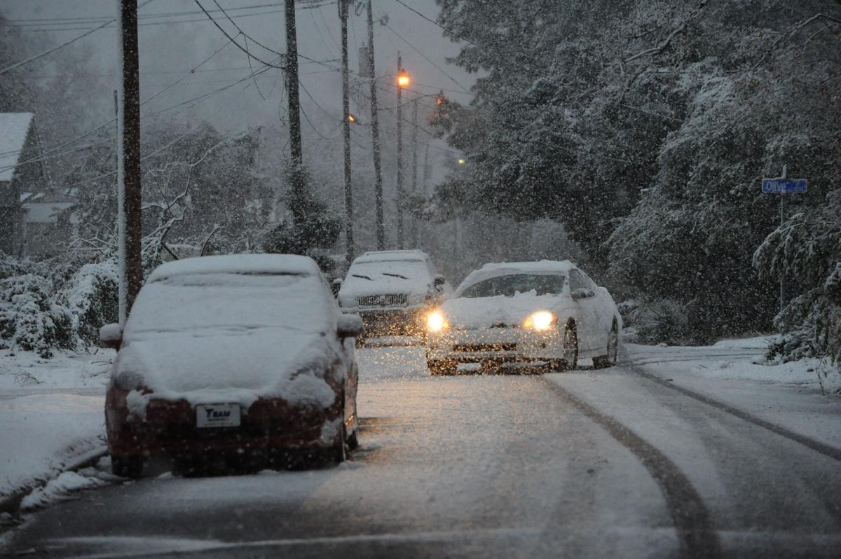 fea snow ms 17.jpg