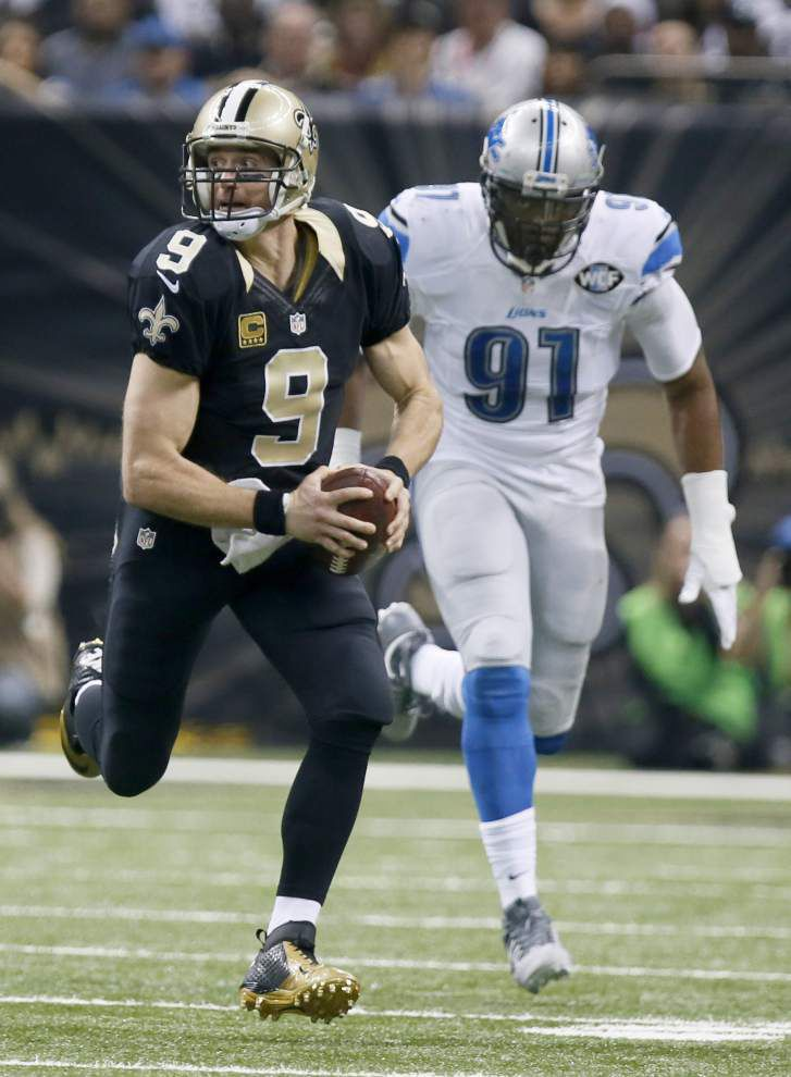 It looks bad on paper, but here's how Saints can get under the salary cap for next season _lowres