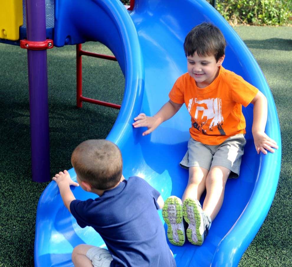 Little School fun for little ones _lowres