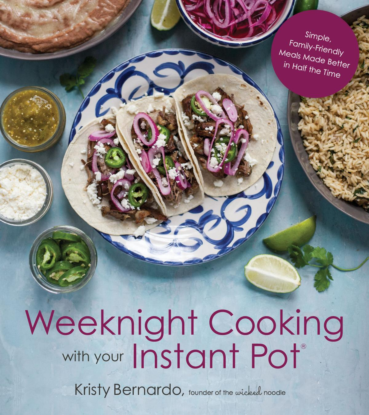 Weeknight_Cooking_IP_cover