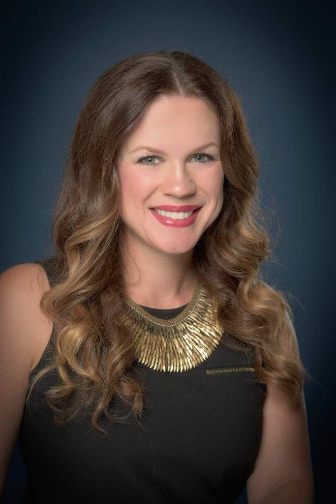 Downtown Lafayette Restaurant and Bar Association names its first executive director _lowres
