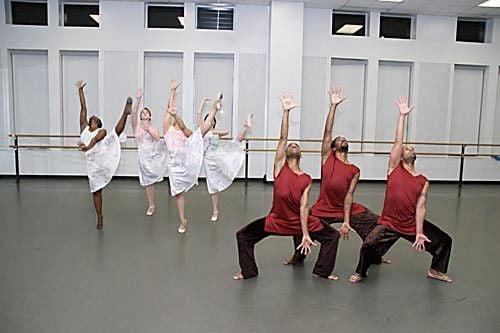 Teamwork on the Dance Floor_lowres