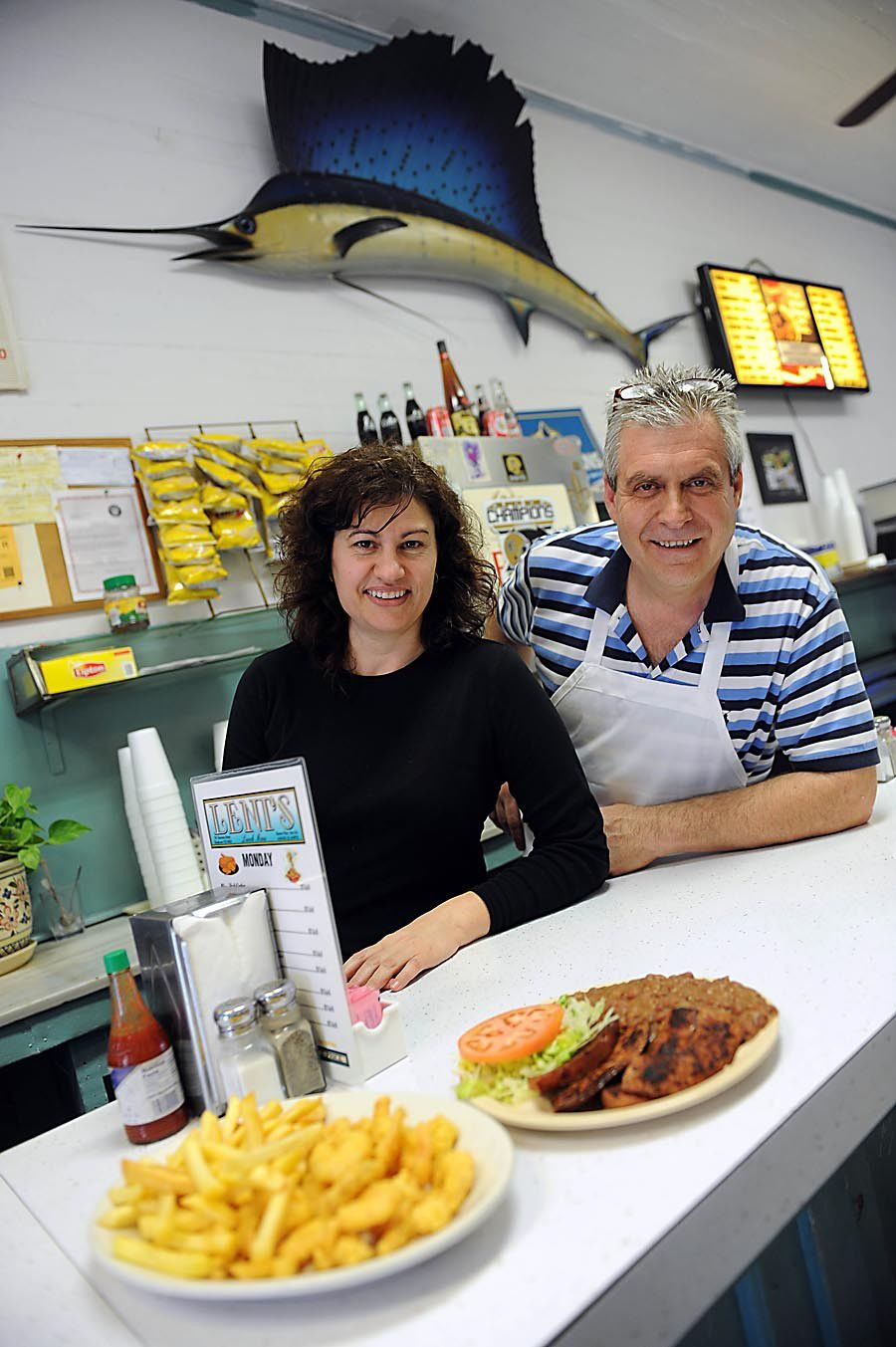 Review: Leni's Restaurant_lowres