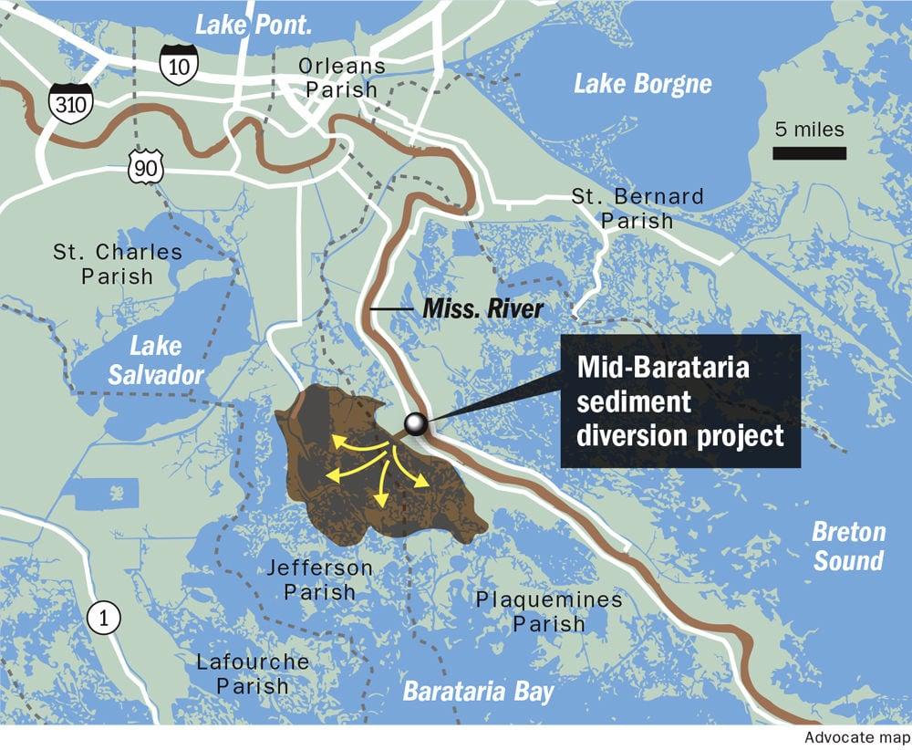031217 Mid-Barataria sediment